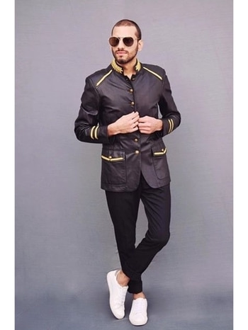 #roposobloggerawards  #leatherjacket #zara #fashion #swag #style #stylishlook  #me #swagger #cute #photooftheday #jacket #hair #pants #shirt #instagood #handsome #cool #polo #swagg #guy #boy #boys #man #model #tshirt #shoes #sneakers #styles #jeans #fresh #dope
