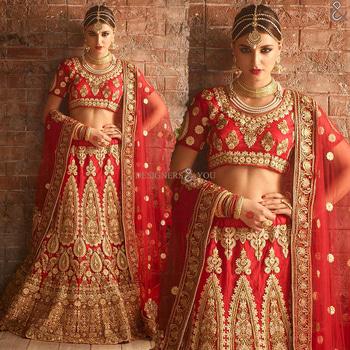 Decent Red Stone Worked Art Silk Lehenga For D-Day   For Order:- http://www.designersandyou.com/saree-blouse/bridal-lehenga-choli-saree/decent-red-stone-worked-art-silk-lehenga-for-d-day-4354  To View For More Designs:- http://www.designersandyou.com/saree-blouse/bridal-lehenga-choli-saree  To View For Red Bridal Lehengas:- http://www.designersandyou.com/saree-blouse/bridal-lehenga-choli-saree/red  #Indian #Bridal #Lehengas #Lenghas #Online #IndianLenghasOnline #OnlineLenghas #OnlineLehengas #BridalLehengasOnline #BridalLehengas #EthnicWear #Designersandyou #Latest #Designs #Design #DesignerLehengas #LowPrice #CheapestLenghas #Cheap #BestPrice #Beautiful #Picoftheday #Fashion #IndianFashion #Roposo #Soroposo #Tumblr #Lookbook #RedLehengas #Wedding #WeddingLehengas #LehengaCholi #BridalLehengaCholi #Inspire #GhaghraCholi