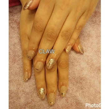 #workmode#nails on point #glitternails #organic nails #nailstoinspire #chemical-free #non-toxic #nailstyle #nailsnailsnails #nailartlove #nailslover #nailie #nailswag #getclawed💅🏻💅🏻 For appointments in Delhi call on 9811197099 , 9278375598 ,  9871798965 , 011-41038464 WEBSITE : www.claw-nails.com
