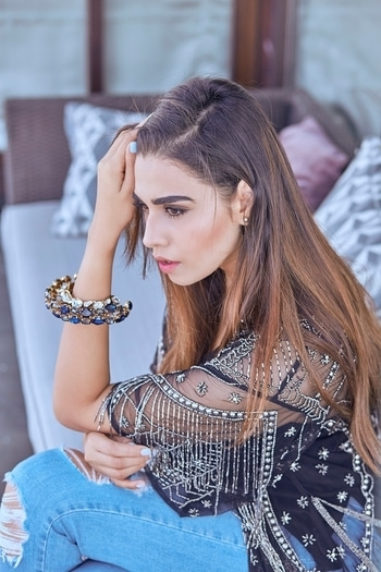 #NewBlogPost: Five Ways to Pamper Her in Style : Shaze.in https://www.shaze.in/blog/article/Five-Ways-to-Pamper-Her-in-Style/27#.WH8vtEZYOKg.twitter … #Gifting #giftingideas #ShazeLove #ShazeIndia