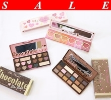 End of Season Sale 🛍 Too Faced Cosmetics 😍 Love Flush ✔ Bon Bons Palette ✔ Semi-Sweet Palette ✔ Whatsapp no. 9811972736 Enjoy 😊  10% off on orders ₹1000+ (SHOP10) 25% off on orders ₹2000+ (SHOP25) 40% off on orders ₹3000+ (SHOP40) PAYTM / COD / CREDIT/DEBIT CARD PAYMENT / NEFT. ✔