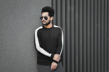 Going MONOCHROME with www.threadsandpals.com   #thevoguepriest #fall #fallfashion #winter #autumn #hoodie #street #streetstyle #look #fashion #couple#you #bloggerlife #lifestyle #blog #blogger #style #ootd #men #fashionblogger #tbt #instagram #love #beard #fashionista #instagrammers #followback #indianblogger #indianfashionblogger #indianmaleblogger #tbt #instagram #love #beard  #hate #enemies #sun #white #fashion #quote #you #sale #bye2016 #newdp #selfieoftheday #christmas #photoshoot #denim #shopping #model #india #photography #hair #girls #mumbai #ropo-good #designer #cute #weekendoutfit #ropo-love #roposolove #winterlook #winter #hairstyle #roposobloggerawards #vajor