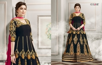 Contact on #Whatsapp or #Call +91 9033746350 https://www.youtube.com/channel/UCSm6DBTMoTINlJHTBWLex5Q/videos Like our facebook page for more updates: https://www.facebook.com/Senhora-Dresses SENHORADRESSES.COM https://www.youtube.com/channel/UCSm6DBTMoTINlJHTBWLex5Q/videos#Celebrity #FineStrand #Lehenga #Gorgeous #lehangas #picoftheday #lahengas #Fasionista #AwesomeLook #Online #Styling #Glam #clothes #Glamorous #Wow #Style #Sweet #Bridal #Wedding #Hot #Beautiful #Outfit #Design #Likeforlike #LuxuryFashion #fashionstyle #designerwear #Dress #Follow4Follow#Shop #Cute #Punjabi #CityLove #Desi #Followforfollow #Like4like #ootd #fashionblogger #girls #delhi #beauty #fashionmoments #nicecollection #Trendy #Sexy #New #followme #beautyblogger #indian #Designer #Fashion #FineStrand #styleblogger #DesignerStuff #shopping #Creative #Goals #Glam #Love #look #New #Traditional #Blogger #streetstyle #Fashionista #Kolkata #ladies #Jaipur #indindresses #awesomelook #Delhi #Mumbai #trendy #chandigarh #indianblogger #Makeup #ropo-love #Chic #bangalore #ludhiana #SoRoposo #Rajasthan #Calcutta #FashionBlog #LookBook #saree #lakmefashionweek For #Wholesale > Full Catalog and Single Piece Both Available. > #Dresses #COLLECTION > #INQUIRY > #MORE UPDATE > For #Order Or #Enquiry #Contact on #Whatsapp or #Call +91 9033746350 >Page- https://www.facebook.com/WeCareCreation135/?fref=ts > Website Link - http://www.senhoradresses.com/ > لل بيع بالجملة > كتالوج كامل و قطعة واحدة من السبل المتاحة . > فساتين جمع > استفسار > تحديث أكثر > للطلب أو الاستفسار الاتصال على واتس اب أو الاتصال +91 9033746350 > صفحة المكان https://www.facebook.com/WeCareCreation135/؟fref=ts #Anarkali #Salwarkameez #Saree #Sari #Lehenga #Wedding #Wholesale #Resell #Dressmaterial #Designer #Indianfashion #Hindidress #Bollywood #Eidoutfit #Eid2016 #Eid #Indianclothes #Indianwear #Indiandesigner #Kurti #indiansaree #indiandresses #dresses > Like us to show your love! > Stitching Facility Is Also Available With Us. > WE DELIVER WORLD #USA #UK #Canada #NewZealand #Australia #Malaysia #Singapore #Dubai #UAE #SaudiArabia #SalwarKameez #India #Afghanistan #Australia #Austria #Bahrain #Bangladesh #Egypt #Fiji #Finland #France #Gabon #Gambia #Georgia #Germany #Ghana #Greece #Grenada #Guatemala #Guinea #Guinea-Bissau #Guyana #HongKong #Iceland #Indonesia #Iran #Iraq #Ireland #Israel #Italy #Jamaica #Japan #Jordan #Laos #Latvia #Lebanon #Lesotho #Liberia #Libya #Liechtenstein #Lithuania #Morocco #Mozambique #Mauritania #Mauritius #Mexico #NewZealand #Oman #Philippines #Syria #Tanzania #Tunisia #Turkey #UnitedArabEmirates