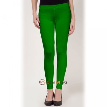 Buy Ranges of Fashionable #Plain #Leggings Collection to become Show-stopper of the Event #CasualWear #FreeShipping in #India  http://www.ishimaya.com/bottoms/leggings/plain.html?utm_source=roposo&utm_medium=refferal&utm_campaign=smo