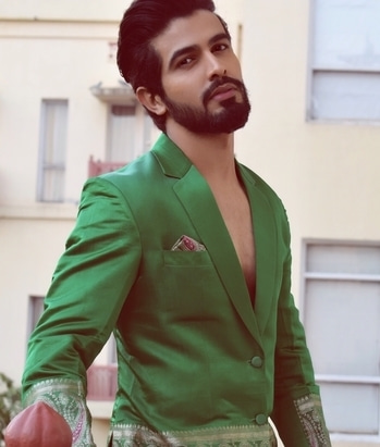 😊Clean and green with tapan lets smile and adore @imtapansingh  #greensuit #colourgreen #maninsuit #daaper #guyinsuit  #guynextdoor  #beverlyhills  #mumbai #shoutout #shoutouts  #actorslife #actor #Bollywood  #guywithbeard #superstar #recent4recent  #followmyjourney #shoutoutshere  #141 #like4like #likes #liker  #likeforfollow #getverified  #noexcuses  #arabman  @colorstv  Follow me for more updates  @imtapansingh  @imtapansingh  @imtapansingh @imtapansingh @imtapansingh @imtapansingh @imtapansingh @imtapansingh @imtapansingh @imtapansingh @imtapansingh  @imtapansingh @imtapansingh @imtapansingh @imtapansingh @imtapansingh @imtapansingh @imtapansingh @tapansingh.fanclub @tapansingh.fanclub @tapansingh.fanclub #greencoat