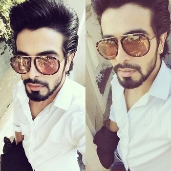 😎Nothing can beats a crisp White shirt #bluejeans #whiteshirt #tomfordsunglasses #dolceandgabbanashirt #armanijeans #stylistssupportingstylists #style #styleicon  #mumbai #shoutout #shoutouts  #actorslife #actor #Bollywood  #guywithbeard  #goodlookingmen #recent4recent  #actorslife #followmyjourney #shoutoutshere #followus #f4f #141 #like4like #likes #liker  #instafamous  #tapansingh #getverified  #noexcuses  #arabman  @colorstv  Follow me for more updates  @imtapansingh  @imtapansingh  @imtapansingh @imtapansingh @imtapansingh @imtapansingh @imtapansingh @imtapansingh @imtapansingh @imtapansingh @imtapansingh  @imtapansingh @imtapansingh @imtapansingh @imtapansingh @imtapansingh @imtapansingh @imtapansingh @tapansingh.fanclub @tapansingh.fanclub @tapansingh.fanclub #sunglasses