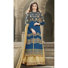 When it's time for #PartyWear #Beige #BangaloriSilk #FloorLength #AnarkaliSuit Collection what will you be wearing? Here are some great #AnarkaliSuit that you'll love to spend the day in #Wedding #FreeShipping in #India  http://www.ishimaya.com/salwar-kameez/type/frock-suits/beige-bangalorisilk-floorlengthanarkali-bangalorisilk_1-beige_1.html?utm_source=roposo&utm_medium=refferal&utm_campaign=smo