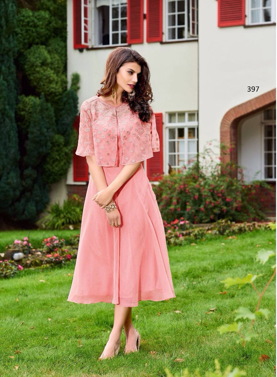 #style #fashion #onlineshopping #shopping #saturdayshopping #saturday #discount #sale #lifestyle  MATERIAL- TOP- GEORGETTE INNER- SANTOON SIZE- XL, XXL PRICE- 950 INR (CASH ON DELIVERY) 900 INR ONLINE PAYMENT TO ORDER COMMENT HERE INBOX OR WHATSAPP 8980700222/ 7359801585
