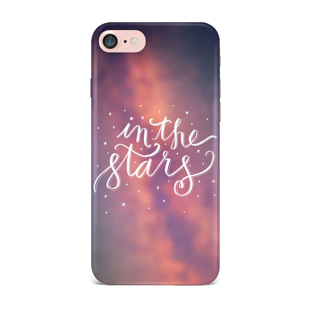 When all you can do is sit under the sky with stars all over.  https://goo.gl/IJCALn  In the stars phone case available for iPhone and other Android models like Lenovo, Lev, Honor, HTC, Asus, Oppo, Samsung, Motorola and a lot more   To Shop, WhatsApp us on 8971307171 Or log on to www.qrioh.com  #stars #shopnow #qrioh #qriohexclusives #roposo #newyear #love