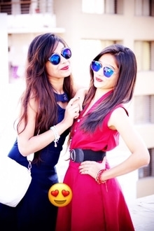 #likeforlike#like4follow#bohogirls#instagood#instagram#likemyrecent#loveofmylife#sisterlocks#lovehersomuch#happyness#onepiece#gogles#hairs#loveeachother#instalife#soroposo#
