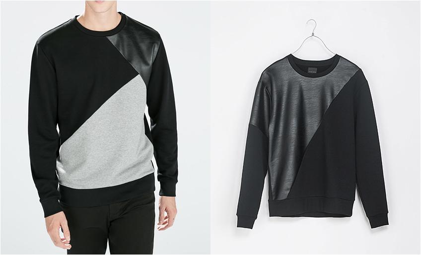 Must-have sweatshirts in winter https://goo.gl/ceLdfn