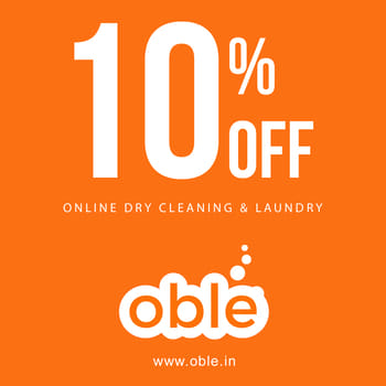 Laundry service is now available in your city. Visit our website: www.oble.in Call Now: 8080 282 282 Email : laundry@oble.in ‪#‎JustObleIt‬ ‪#‎laundry‬ ‪#‎Mumbai‬ ‪#‎Dadar‬ ‪#‎Worli‬ #southmumbai #worliseaface #worlisealink #narimanpoint #marinedrive #like4like #Friends #weekend #office #work #mom #momlife #momlifeisthebestlife #instalove #instadaily #picoftheday #me #instagood #instafollow #mumbailife #mumbaistyle #bombay #instacool #womenstyle #motivation  #love #like4like #makeup #nature #new #beautyblogger #wedding #kolkata #bridal #dress #delhi #celebrity #newdp #traditional #styling #likeforlike #cute #clothes #outfit #wow #hot #jaipur #picoftheday #sexy #ladies #fashionstyle #look #fashionblogger #stylist #hair #stylish #fashionstyle #online #happy #tshirt #beautiful #bloggerstyle #mumbai #soroposolove #potd #travel #photooftheday #celebrity #instagood #picoftheday #bloggerlife #dress #india #makeup #lehenga #fashionblogger #wedding #follow #roposogal #followme #instafashion #clothes #delhi