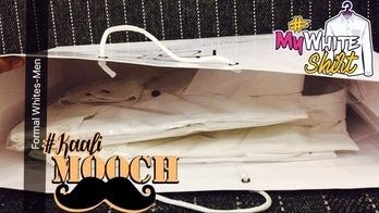 Sonali Mahala Couture Boutique.  White Formal Shirts for Men.(custom order) Call/Message Now To Order- +91 9741951940 #mywhiteshirt #KaaliMooch
