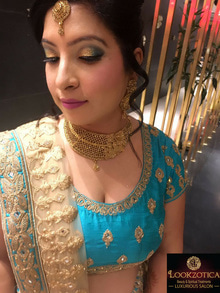 Elegant #HDParty Makeup At Lookzotica Luxurious Salon | Contact us on 99119 80660 For #Enquiry & #Prices | Special Bridal & Pre-Bridal Packages | Spa | Salon #Services | Groom #Packages  #Lookzotica #LuxurySalon #PunjabiBagh #PartyMakeup #BridalMakeup #PreBridalMakeup #MakeupArtist #PreBridalPackages #SalonServices #GroomPackages #UnisexSalon #BestInClass #LuxuryMakeovers #ElegantMakeup #MAC #Krylon #HD #Airbrush #AdvanceAirbrush #offer