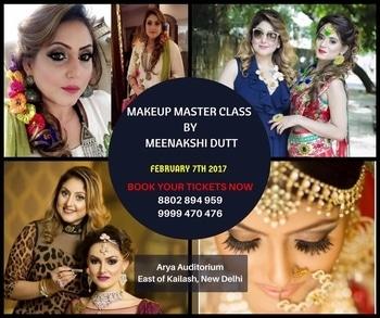 #masterclass #makeupguru #makeupmasterclass #bestmakeupartist #bestmakeupartistindelhi #meenakshidutt #meenakshiduttmakeoversdelhi #7thfeb2017 #diva #salon #bridalmakeup #roposodutts #roposomakeupblogger #umeshdutt #💋💄💅🏻👌🌹❤
