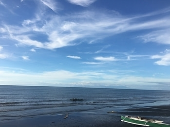 50 SHADES OF BLUE --- SKY,  SEA and SAND --- #traveldiaries #itsmorefuninthephilippines #indianblogger #travelblog #lifestyleblog #lifestyleblogger #inmyblogsoon -- princesasuniverse.wordpress.com -- do #vote for me -- #roposo #blogger #awards --for the  #bestlifestyleblogger :) thanks  #travel