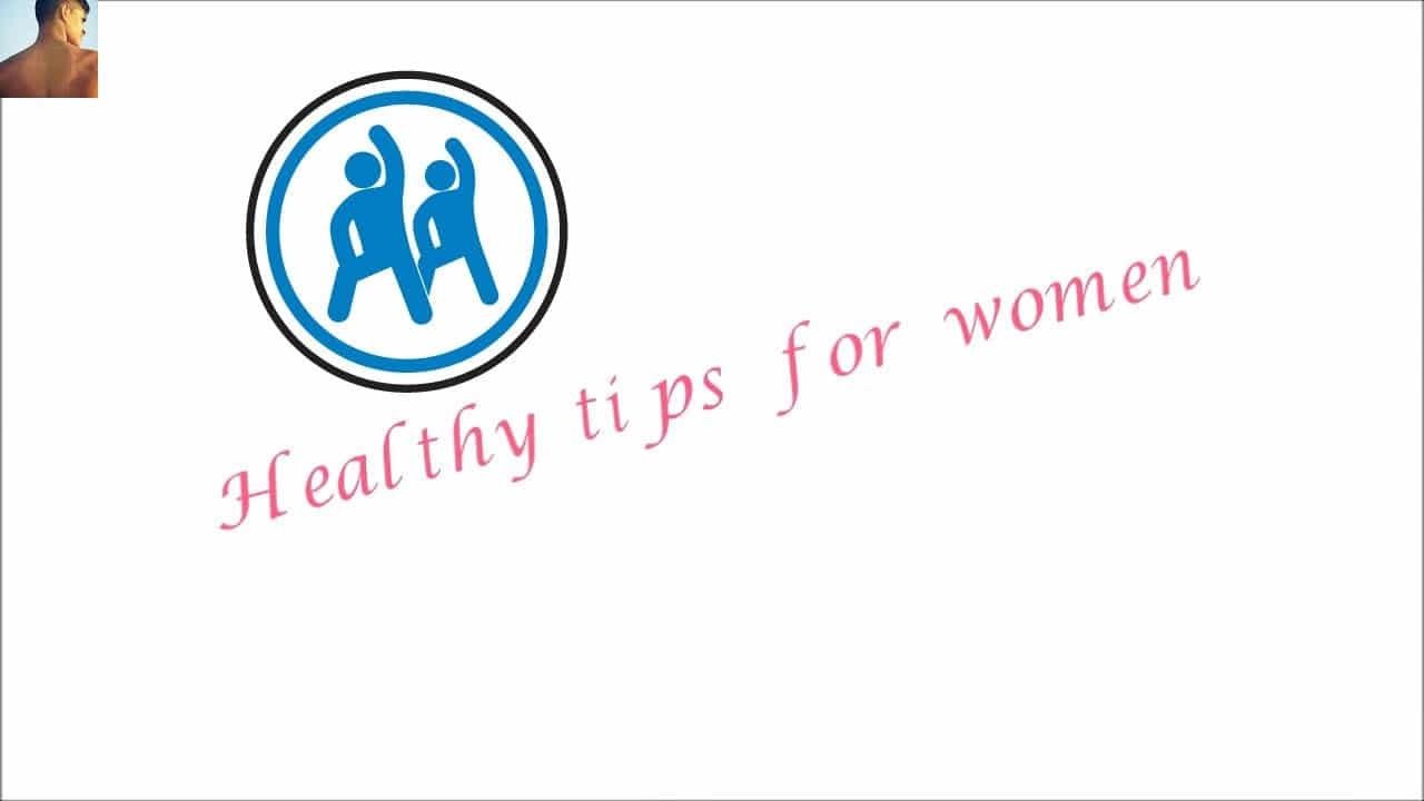 #women  #healthytips #healthy #tips for #women #youtuber #subscribemychannel #subscribenow  #healthytipsforwomen