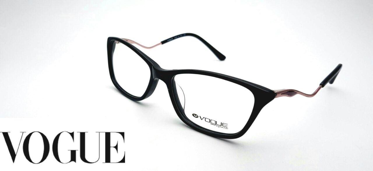 Frames. standard size. 1500₹ #eyewear