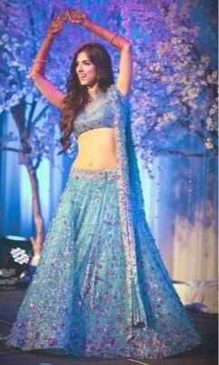 #dancelikenooneiswatchingyou #bridediaries #moveswithstyle #bridaldresses2016 #funitis  #wedding