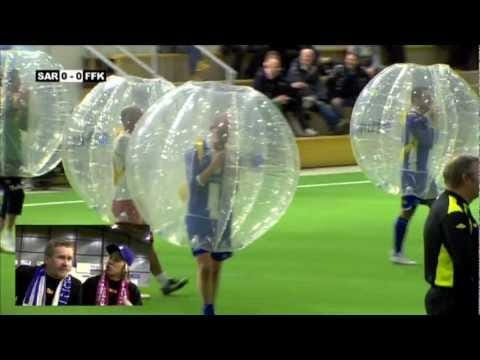 Golden Goal - Boblefotball - Bubble football/soccer (w/English subs)  Apoorva Rao@apoorvarao894 FOLLOWERS POSTSACTIVITIESLIKESDISCOUNTS RoposoApoorva RaoPosts Trending tags #patakha #nehhapendse #winter #roposoblogger #photography #pictureoftheday #roposolove #fashionbloggers #fashionblogger #soroposo #style #blogger #roposo #ootd #indianblogger #black #desi #roposodaily #jewellery #newdp #beauty #aselfieaday #followme #saree #makeup #swag #ropo-love #selfieoftheday #fashion #ethnic