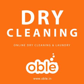 Laundry service is now available in your city. Visit our website: www.oble.in Call Now: 8080 282 282 Email : laundry@oble.in #JustObleIt #laundry #Mumbai #Dadar #Worli #southmumbai #worliseaface #worlisealink #narimanpoint #marinedrive #like4like #Friends #weekend #office #work #mom #momlife #momlifeisthebestlife #instalove #instadaily #picoftheday #me #instagood #instafollow #mumbailife #mumbaistyle #bombay #instacool #womenstyle #motivation  #love #like4like #makeup #nature #new #beautyblogger #wedding #kolkata #bridal #dress #delhi #celebrity #newdp #traditional #styling #likeforlike #cute #clothes #outfit #wow #hot #jaipur #picoftheday #sexy #ladies #fashionstyle #look #fashionblogger #stylist #hair #stylish #fashionstyle #online #happy #tshirt #beautiful #bloggerstyle #mumbai #soroposolove #potd #travel #photooftheday #celebrity #instagood #picoftheday #bloggerlife #dress #india #makeup #lehenga #fashionblogger #wedding #follow #roposogal #followme #instafashion #clothes #delhi