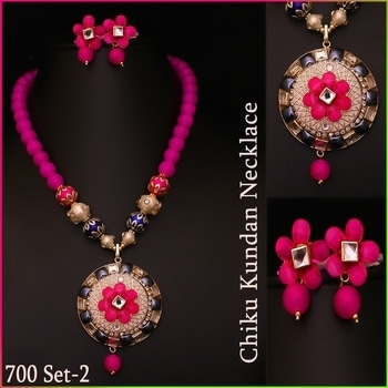 COD ALL OVER INDIA *************************************** BEAUTIFUL KUNDAN HANDCRAFTED JEWELLERY ****************************************** PRICES ARE ON PICS Worldwide Shipping ****************************************** Please Whats app on - 9731655588/ jewelleryred@gmail.com For Orders and enquiries Boost post