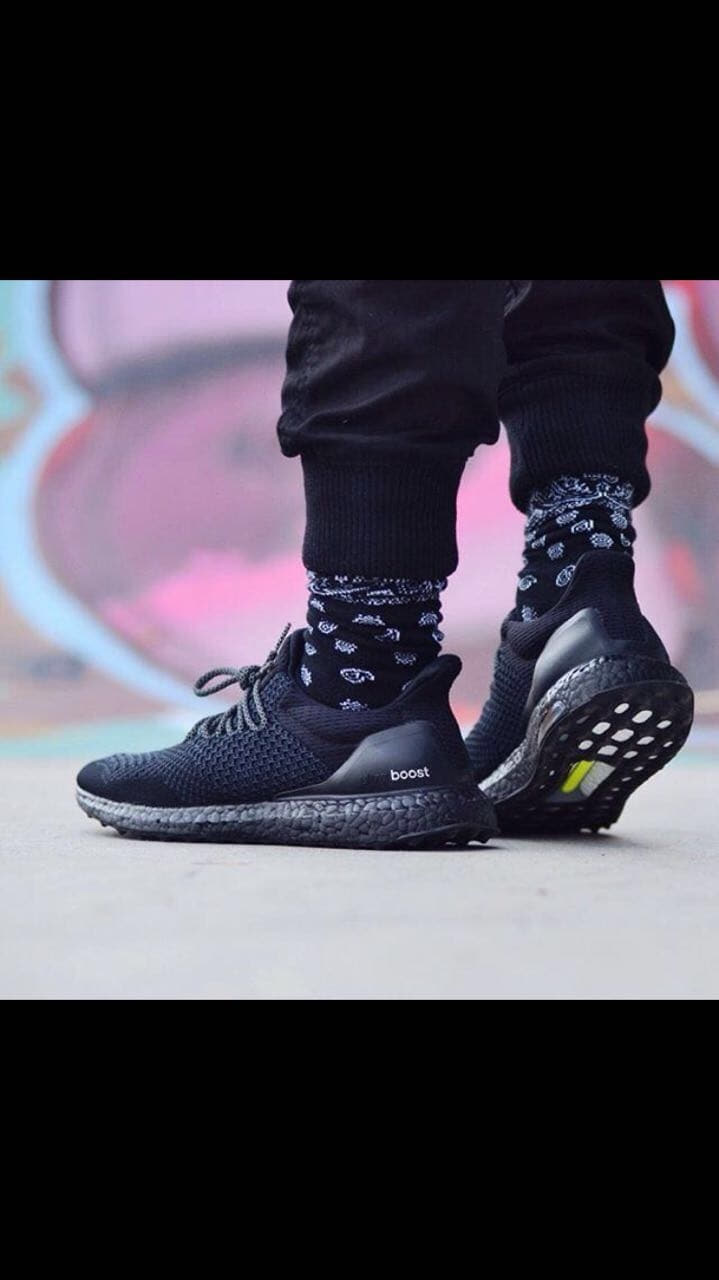 Adidas Ultraboost  First Copy 10aa quality  Price- 3399rs only Contact number- 9716815865 #sportswear