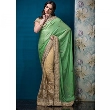 We have a wide range of #PartyWear #Embroidered #Sarees Collection to make you feel beautiful on #Wedding #FreeShipping in #India & #Bangladesh  http://www.ishimaya.com/sarees/work/embroidered/wedding-traditional.html?price=200-?utm_source=roposo&utm_medium=refferal&utm_campaign=smo