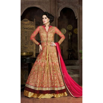 When it's time for #PartyWear #Occasion #SalwarKameez Collection what will you be wearing? Here are some great #SalwarKameez that you'll love to spend the day in #Wedding #FreeShipping in #India  http://www.ishimaya.com/salwar-kameez/occasion/eid-dresses.html?utm_source=roposo&utm_medium=refferal&utm_campaign=smo