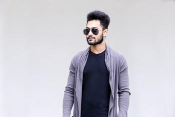 .Envelope-Male Shrugs : Cardigan🍷 . . #thevoguepriest #roposobloggerawards   #fall #fallfashion #winter #autumn #hoodie #street #streetstyle #look #fashion #couple#you #bloggerlife #lifestyle #blog #blogger #style #ootd #men #fashionblogger #tbt #instagram #love #beard #fashionista #instagrammers #followback #indianblogger #indianfashionblogger #indianmaleblogger #tbt #instagram #love #beard  #hate #enemies #sun #white #fashion #quote #you #sale #bye2016 #newdp #selfieoftheday #christmas #photoshoot #denim #shopping #model #india #photography #hair #girls #mumbai #ropo-good #designer #cute #weekendoutfit #ropo-love #roposolove #winterlook #winter #hairstyle #roposobloggerawards #vajor #roposoblogger #award #vajor #fashion #lifestyle #blogger #fashionblogger #lifestyleblogger #men #menswear #suit #jacket #black #white #florals #trend #roposo #roposolove #roposotalk #whatiwore #whathewore #bespoke #watch #luxury #allindiablogger #vote #streetstyle #street #food #photography #art