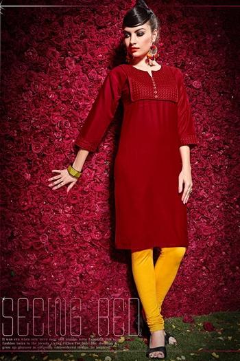 ➡Stylish Daily Wear #Maroon Colored Kurti. ➡It comes in #COTTON fabrics. ➡Occassion - Casual, Office Wear. ➡Size - L-10, XL-10, XXL-10. ➡Album no - 1054. ➡Pcs no - 2012. ➡Visit - http://www.lkfabkart.com/   #kurti #kurtilove #kurtistyles #kurtisonline #kurtisforwomen #kurtishopping #kurtionlineshopping #kurtisprice #kurtiswholesaler #kurtisale #kurty #kurtys #kurtiswag #designerkurti #designerkurtis #designerkurtionlineshopping #designerkurtipatterns #designerkurtis2K17 #maroon #maroonlove #maroonlovers  #lkfabkart