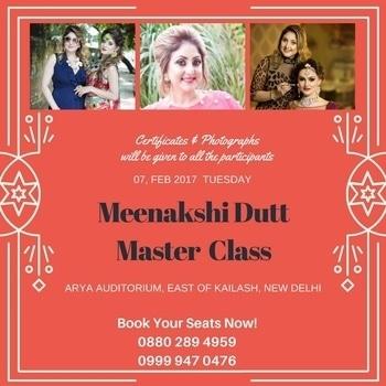 #masterclass #makeupmasterclass #makeup #makeupguru #bestmakeupartistindelhi #learnmakeup #makeupblogger #meenakshiduttmakeoversdelhi #meenakshiduttstyle #meenakshidutt #bridalmakeup #salon #7thfab #booknow #Hi! you can call us between 11.30am to 7pm for details, we are at Club Road, Punjabi Bagh and Shivalik main road, near Panchsheel Park South Delhi at : 9560704164 ,08826963239 or 01147563972 ,01147563973, 01141755112, 01141755111