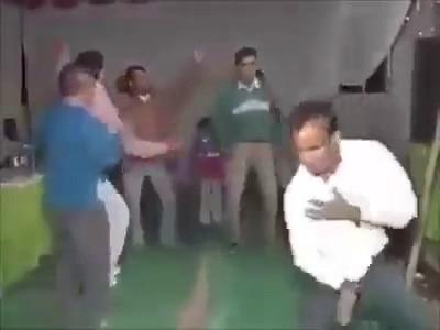 Indian's best dancer 🥇 😂😂😂