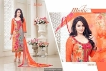SHAGUN-VOL-1-BY-LAVINA-COTTON-SUITS-WHOLESALE  Price Per Piece: 1025 Catalog Pieces: 12 Full Catalog Price: 12300  FOR MORE INFO. CONTACT MY WHATSAPP NO. +91-9978610116