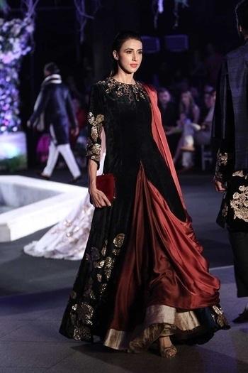 http://thefashionmart.in/  @roposotalks #soroposo #roposolove #roposoaddict @roposocontests #wedmealready #calcutta #ludhiana #indianfashionblogger #glam #gorgeous #follow4follow #traditional #sweet #makeup #designerstuff #tshirt #beauty #goals #jeans #like4like #celebrity #fashion #hot #lehenga #clothes #fashionblogger #cute #picoftheday #followme #dress #fashionista #fashionstyle #beautyblogger #indindresses #goodmateriel #nailartdesigns #nicecollection #awesomelook #fashionmoments #lehangas #lahengas #streetstyle #girls #beauty #delhi #picoftheday #styleblogger #fashionblogger #blogger #makeup #indian #ootd #love #online #followme #mumbai #beautyblogger #shopping