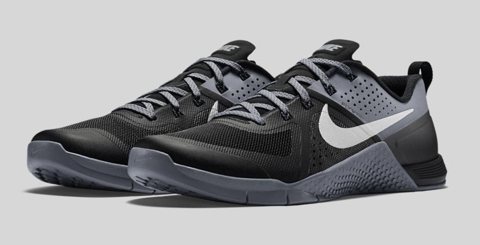 Nike Metcon Crossfit for Rs 2900+ship Contact number- 9716815865 #shoes