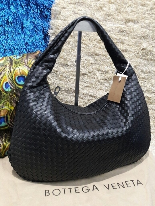"""Ladies handbags, clutches, Slings etc.. 20 pics inside. . Click on """" View Full Story """" to see all of them For price or orders you can  1.) Whatsapp on 09650483403 2.) Send email on brandaholics.store@gmail.com #bags"""