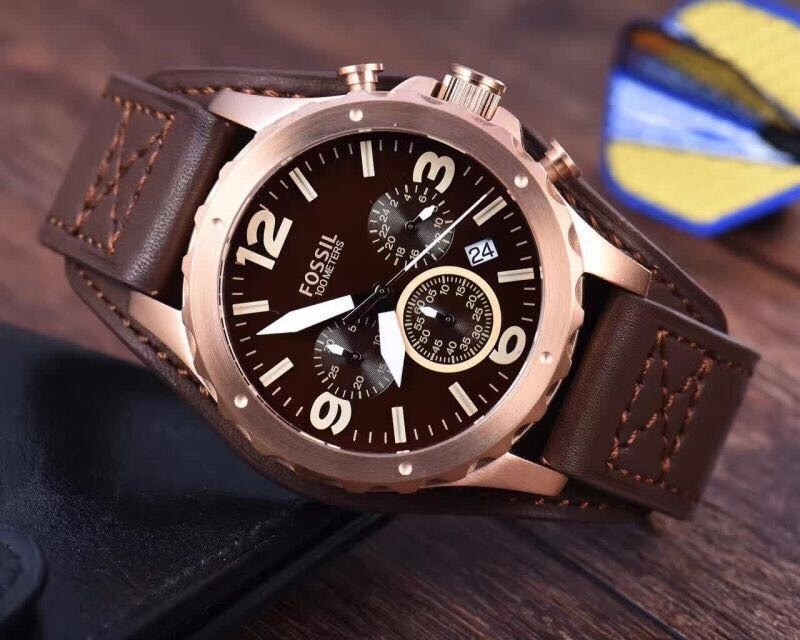 """AAA + Mens Watches .. 20 pics inside. . Click on """" View Full Story """" to see all of them For price or orders you can  1.) Whatsapp on 09650483403 2.) Send email on brandaholics.store@gmail.com #watches"""