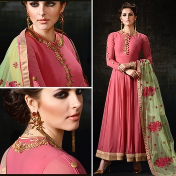 Search Code 10048MD Order at https://goo.gl/ycm1JD Visit www.shoppingover.com for more collections Stitching service provided International Delivery - Charges apply Domestic COD & Free Shipping Secure payments by PayPal &ICICIMS 100% Genuine & High Quality Dresses Email - contact@shoppingover.com #lifestyleblogger #pink #soroposogirl #dress #mumbai #fashionblog #roposodaily #makeup #indianblogger #fashionbloggers #bollywood #women-fashion #roposolove #hairstyle #roposoblogger #fashionblogger #sale #streetstyle #beauty #ethnic