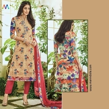 ELECTRIFYING GRACE  Checkout Manndola's  Finespun Digitally Printed Multicolour Georgette A-line Style suit.  Shop Now @ https://goo.gl/EkbEYj  Get an amazing flat 25% off on this exquisite attire.  #salwarsuit #salwarkameez #onlineshopping #buyonline #women #womenwear #partywearshopping #salwarsuitonline #usa #uk #india #canada #australia #worldwide #partywear #partywearonline #bollywood #kollywood #beauty #shopaholic #instagood #pretty #ethnicwear #manndola  Manndola.com - Lose Your Mind..!!