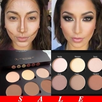 End of Season Sale 🛍 Anastasia Beverly Hills 😍 Powder Contour Kit 😍😍 Whatsapp no. 9811972736 Enjoy 😊  10% off on orders ₹1000+ (SHOP10) 25% off on orders ₹2000+ (SHOP25) 40% off on orders ₹3000+ (SHOP40) PAYTM / COD / CREDIT/DEBIT CARD PAYMENT / NEFT. ✔