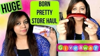 @nailzfashionista  Join and participate in giveaway subscribe YouTube channel all details to be mentioned