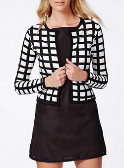 Jacket  S M L  #jacketstyle #blazer