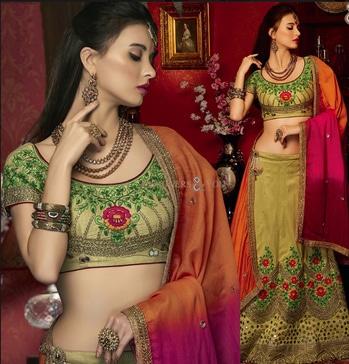 http://thefashionmart.in/    #ordernow #women #womenwear #salwarsuitonline #freeshipping #usa #uk #india #canada #australia #worldwide #partywear #partywearonline #bollywood #kollywood #anarkalisuit #beauty #shopaholic #instagood #pretty #ethnicwear #g3style #showstopper #swag #showstopper #desi #wedding #dress #indianblogger #winterfashion #black #ropo-love #roposodaily #designer #bollywood #soroposo #sale #roposo #photography #style #makeup #ootd #blogger #ethnic #love #newdp #fashionblogger #hello2017 #fashion #ilovewinters #winter #thelabelbazaar #beauty
