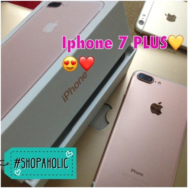 #iphone7plus #camera😍 #apple #iphone #7plus #iphonelove #shopaholic