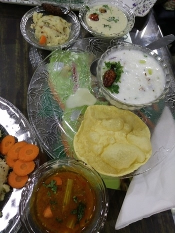Pure Veg Home Made Foods Available #foodies #foodsofindia #southindian #gujrati #jain #