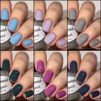 JUST LOVE THE COLORS   #nail#nails#nail art#mani#manicure#nailart#makeup#cosmetics#IG mrswhite8907