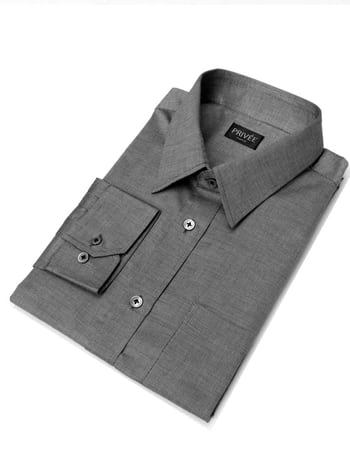 http://store.priveeparis.com/ Most Men especially elders hesitate to buy Shirts online because they want right size and fittings. PRIVEE PARIS can solve your fitting problems. Because our fabric is hand cut and not machine cut. We can personalize Shirts for each individual without any additional cost. Tell us your size and we will make custom size Shirts for you.   #priveeparis #india #paris #indianfashion #mensfashion #men #shirt #contemporary #shirts #art #shopping #fashion #valentine #valentinesday #valentinesgift #gifts #giftforhim #newdelhi #delhi #kolkatta #lucknow #mumbai #bangalore #chennai #pune #indore #jaipur #noida #hyderabad #surat #gurgaon #chandigarh #varanasi #gorakhpur #raipur #menswear #mensstyle #shirtdress #cottonshirt #online #elegant #fashion #fashionblogger #styleblogger #indianblogger #fashionista #model #travel #shopping #online #ethics #corporate #london #newyork #milan #moscow #berlin #amsterdam #miami #singapore