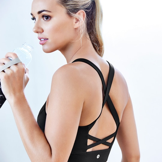 Forever New Active. Shop now! #forevernewactive