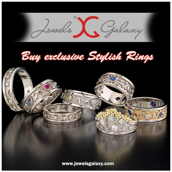 Beautiful new 2017 collection just launched. Designer Rings visit: bit.ly/2lao5Ez  #celebstyle #jewelry #alwaysbeautiful #diamond #diamonds #goldplated #jewelry #jewellery #fashion #Accessories #designerrings #weddingfashion #jewelrylove #ring